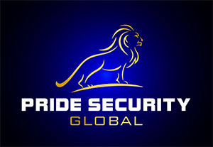 Pride Security Global